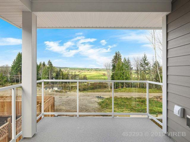 Photo 21: Photos: 1452 CROWN ISLE Boulevard in COURTENAY: Z2 Crown Isle House for sale (Zone 2 - Comox Valley)  : MLS®# 453293