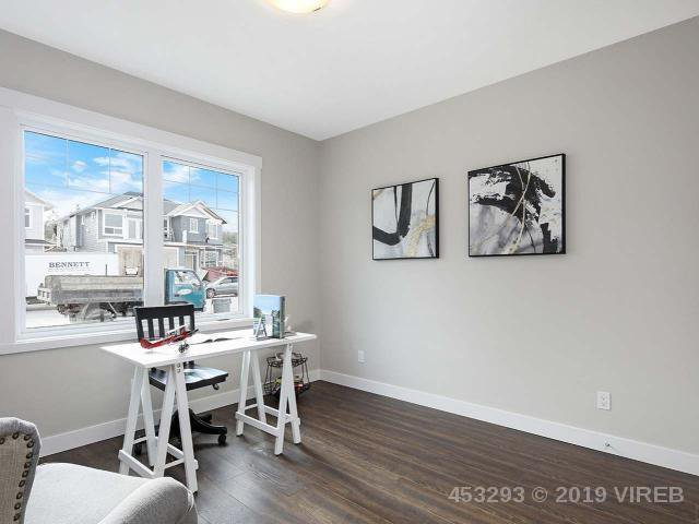 Photo 13: Photos: 1452 CROWN ISLE Boulevard in COURTENAY: Z2 Crown Isle House for sale (Zone 2 - Comox Valley)  : MLS®# 453293