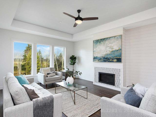 Photo 29: Photos: 1452 CROWN ISLE Boulevard in COURTENAY: Z2 Crown Isle House for sale (Zone 2 - Comox Valley)  : MLS®# 453293