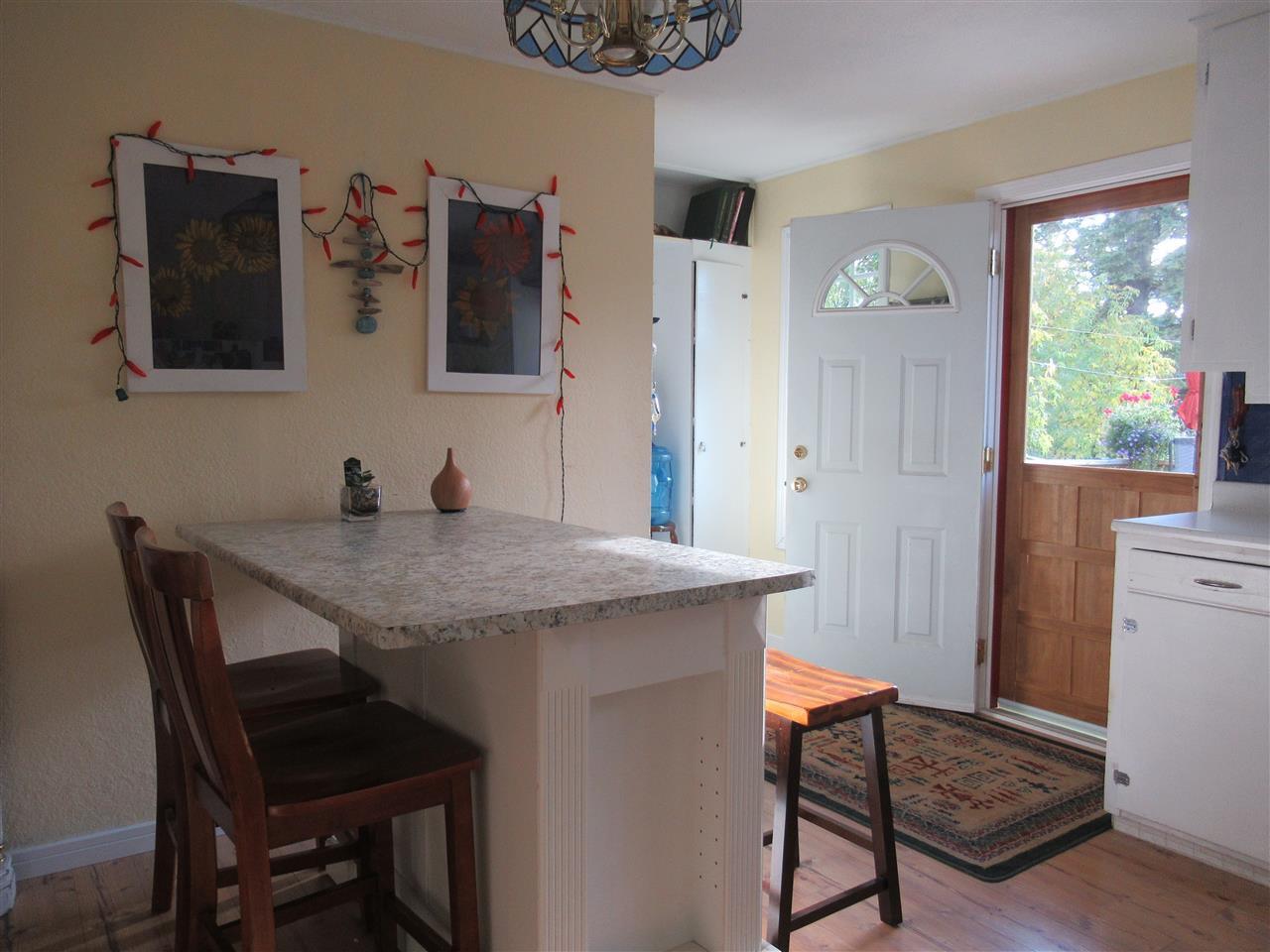 Photo 10: Photos: 373 N 5TH Avenue in Williams Lake: Williams Lake - City House for sale (Williams Lake (Zone 27))  : MLS®# R2409196