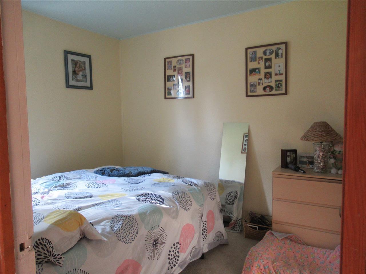 Photo 13: Photos: 373 N 5TH Avenue in Williams Lake: Williams Lake - City House for sale (Williams Lake (Zone 27))  : MLS®# R2409196