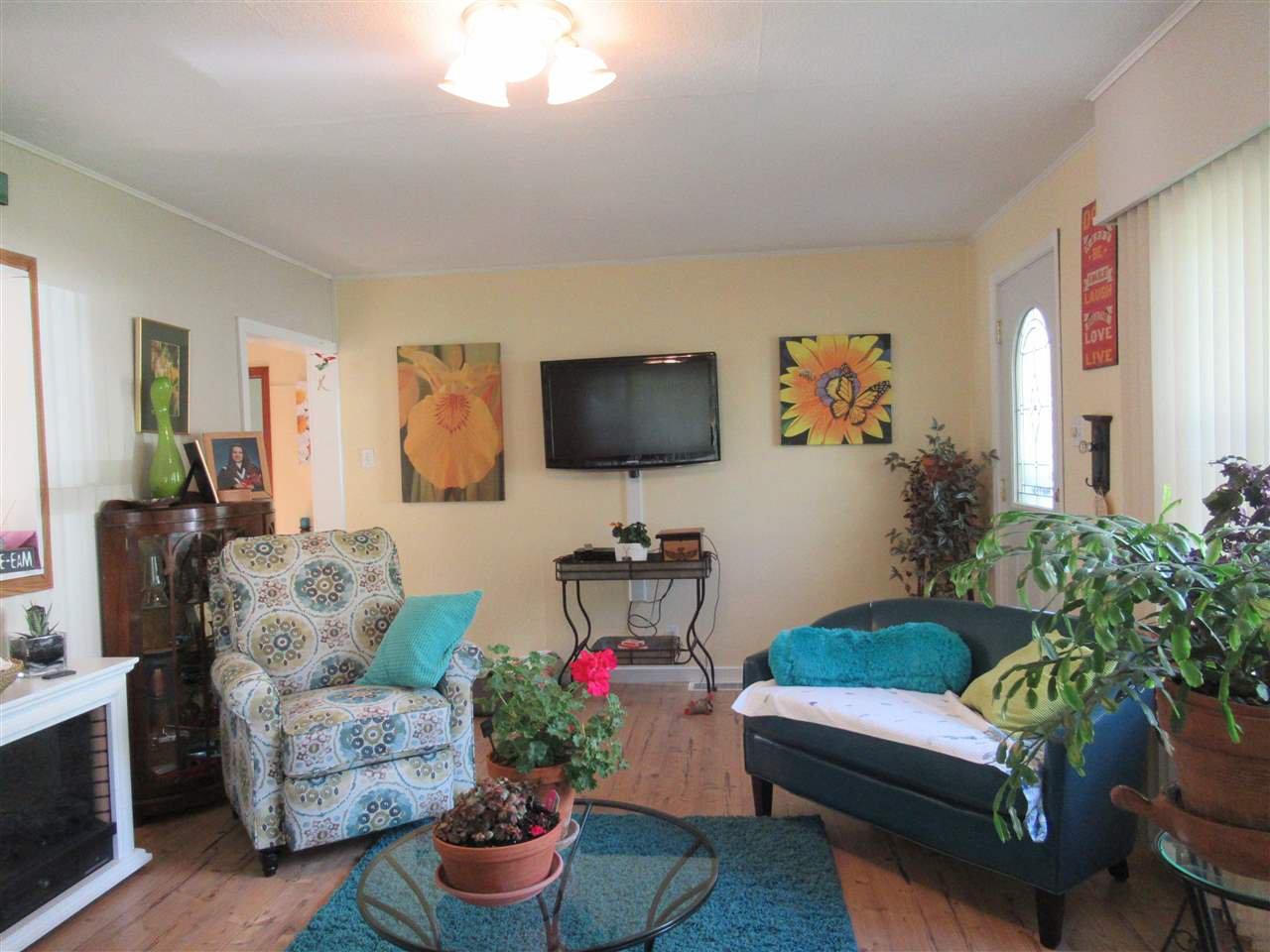 Photo 5: Photos: 373 N 5TH Avenue in Williams Lake: Williams Lake - City House for sale (Williams Lake (Zone 27))  : MLS®# R2409196