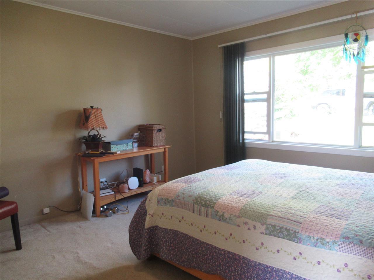 Photo 12: Photos: 373 N 5TH Avenue in Williams Lake: Williams Lake - City House for sale (Williams Lake (Zone 27))  : MLS®# R2409196