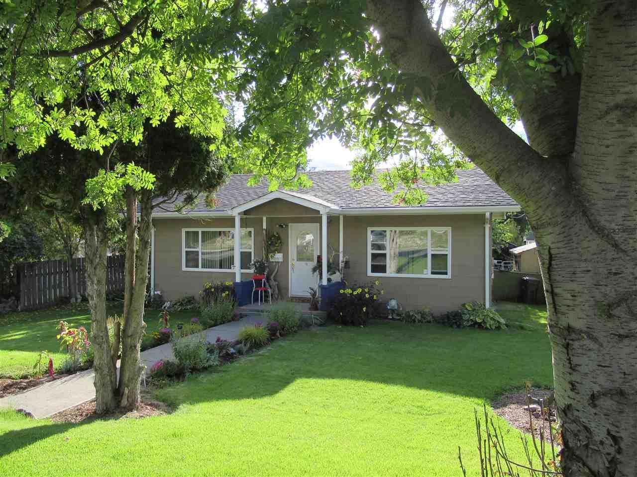 Photo 20: Photos: 373 N 5TH Avenue in Williams Lake: Williams Lake - City House for sale (Williams Lake (Zone 27))  : MLS®# R2409196