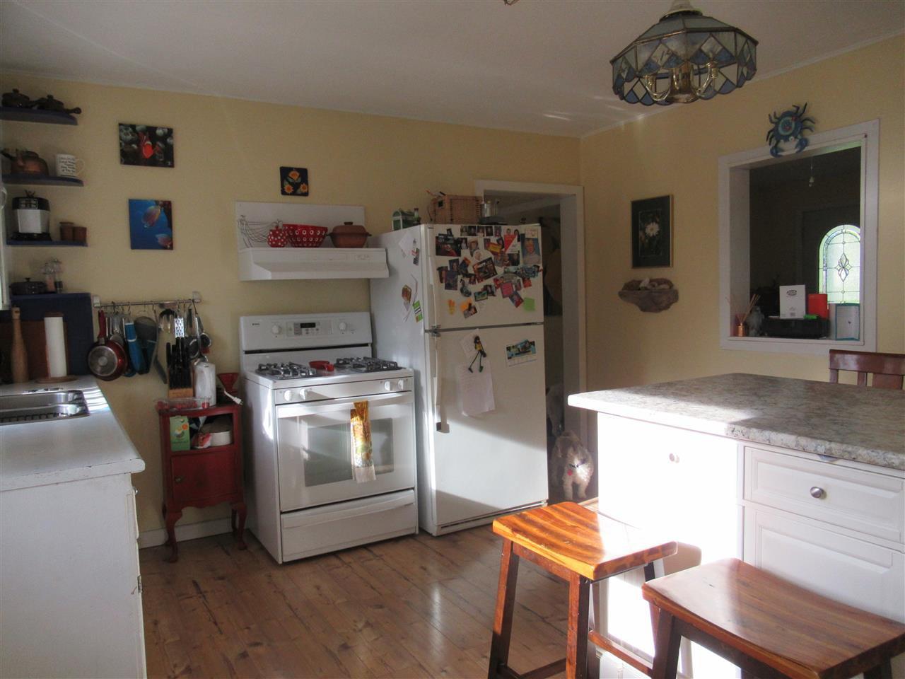 Photo 8: Photos: 373 N 5TH Avenue in Williams Lake: Williams Lake - City House for sale (Williams Lake (Zone 27))  : MLS®# R2409196