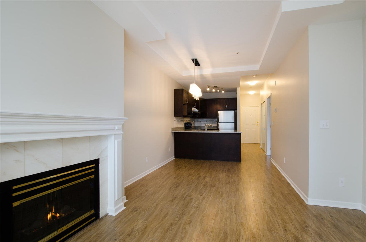 """Photo 8: Photos: 108 6475 CHESTER Street in Vancouver: Fraser VE Condo for sale in """"Southridge House"""" (Vancouver East)  : MLS®# R2439801"""