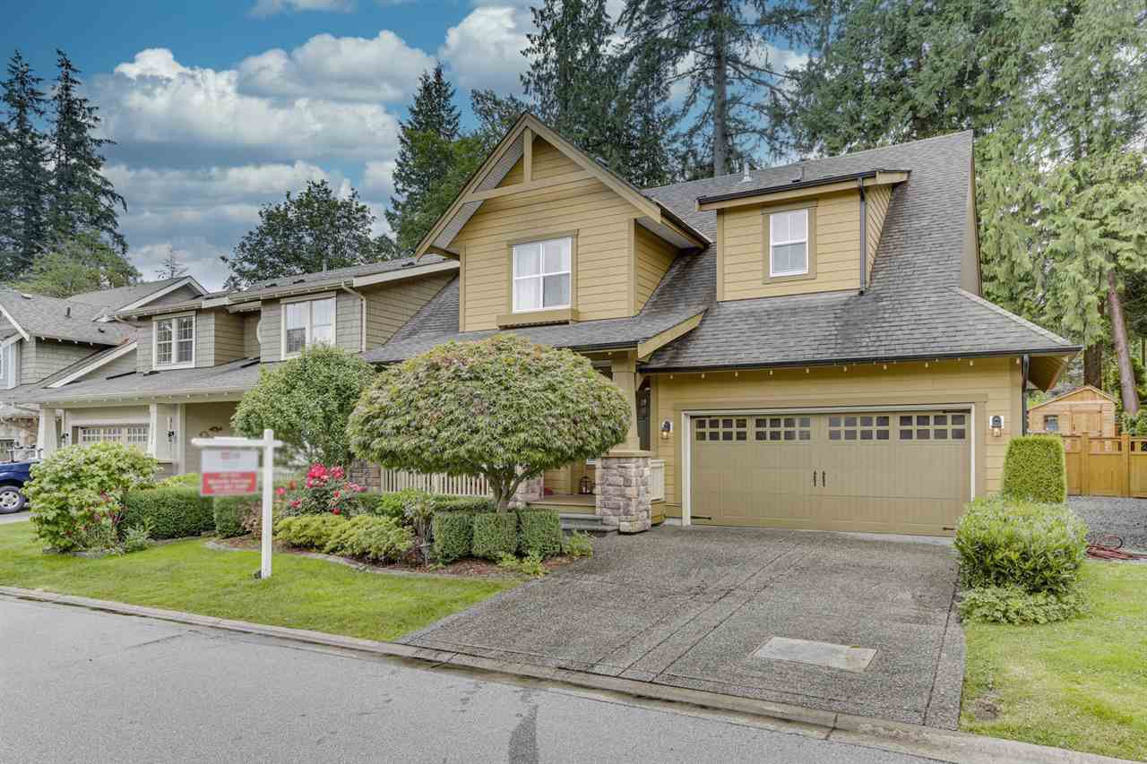 "Main Photo: 14246 36A Avenue in Surrey: Elgin Chantrell House for sale in ""SOUTHPORT"" (South Surrey White Rock)  : MLS®# R2472725"