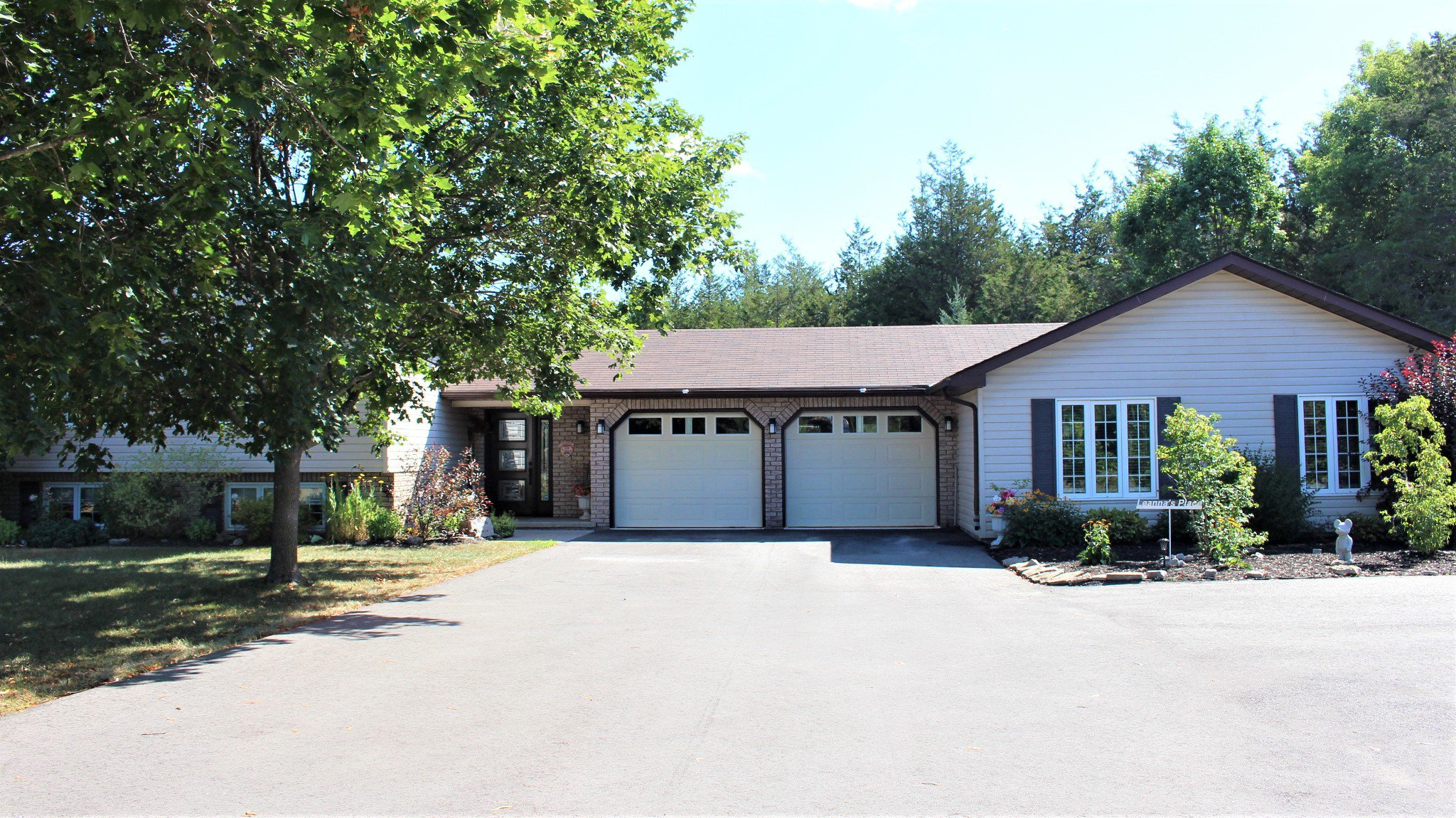 Main Photo: 445 County 8 Road in Campbellford: Residential Detached for sale : MLS®# 277773