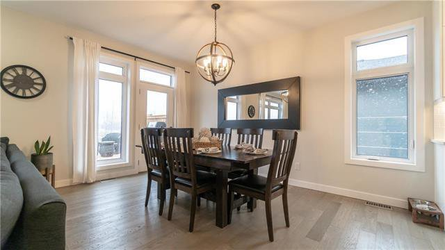 Photo 9: Photos: 17 PRESTON Place in Steinbach: R16 Residential for sale : MLS®# 202023959