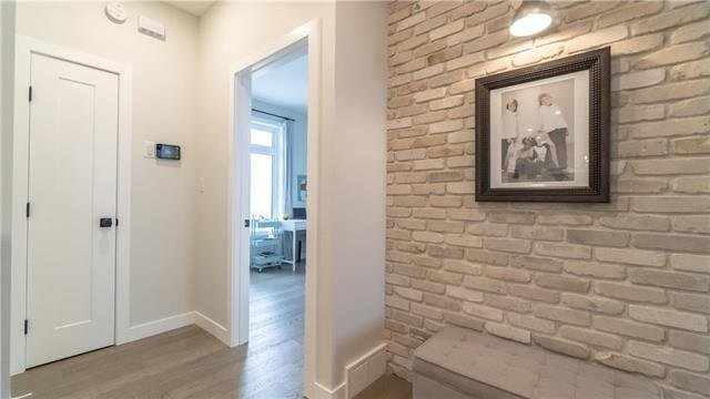 Photo 16: Photos: 17 PRESTON Place in Steinbach: R16 Residential for sale : MLS®# 202023959