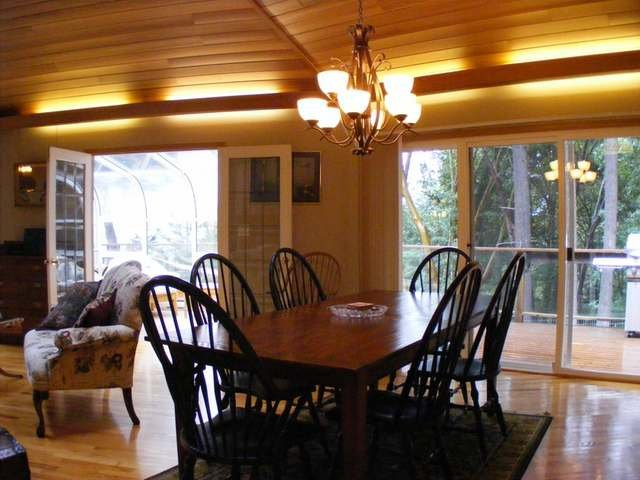 """Photo 2: Photos: 6297 CRESTWOOD DRIVE in DUNCAN: House for sale in """"Lakeview"""" : MLS®# 305173"""