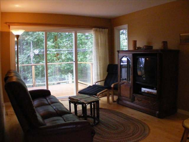 """Photo 16: Photos: 6297 CRESTWOOD DRIVE in DUNCAN: House for sale in """"Lakeview"""" : MLS®# 305173"""