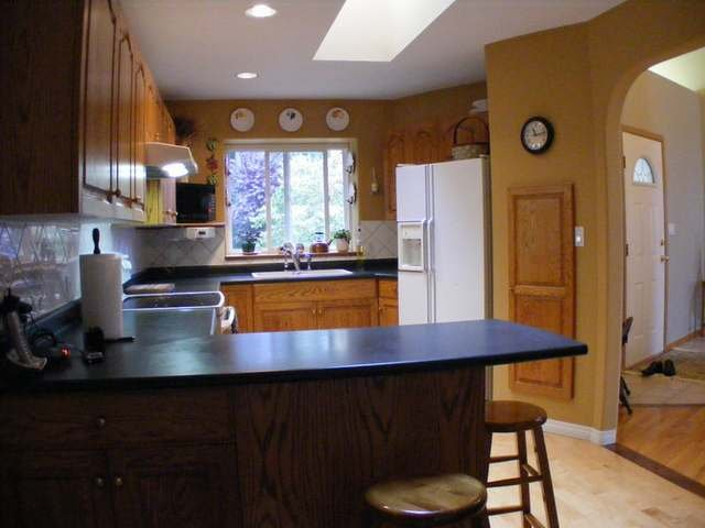 """Photo 15: Photos: 6297 CRESTWOOD DRIVE in DUNCAN: House for sale in """"Lakeview"""" : MLS®# 305173"""