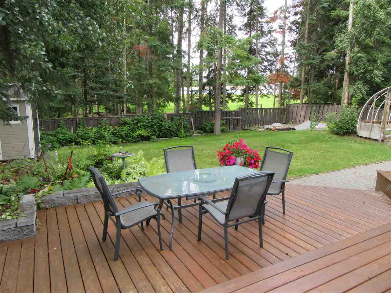 """Photo 5: Photos: 2751 WILDWOOD Crescent in Prince George: Hart Highlands House for sale in """"HART HIGHLANDS"""" (PG City North (Zone 73))  : MLS®# R2393133"""