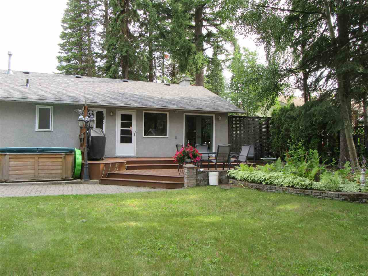 """Photo 3: Photos: 2751 WILDWOOD Crescent in Prince George: Hart Highlands House for sale in """"HART HIGHLANDS"""" (PG City North (Zone 73))  : MLS®# R2393133"""