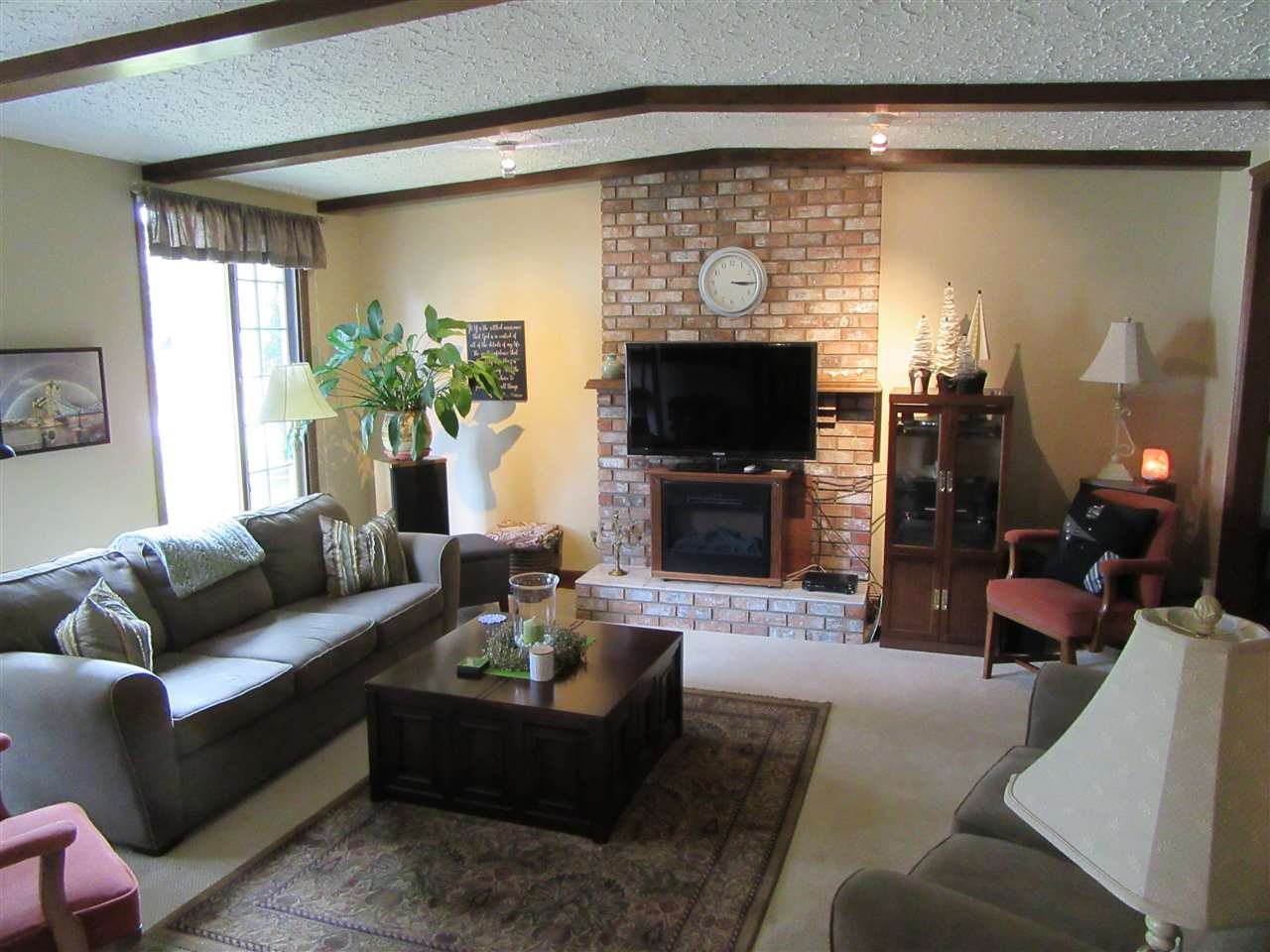 """Photo 8: Photos: 2751 WILDWOOD Crescent in Prince George: Hart Highlands House for sale in """"HART HIGHLANDS"""" (PG City North (Zone 73))  : MLS®# R2393133"""