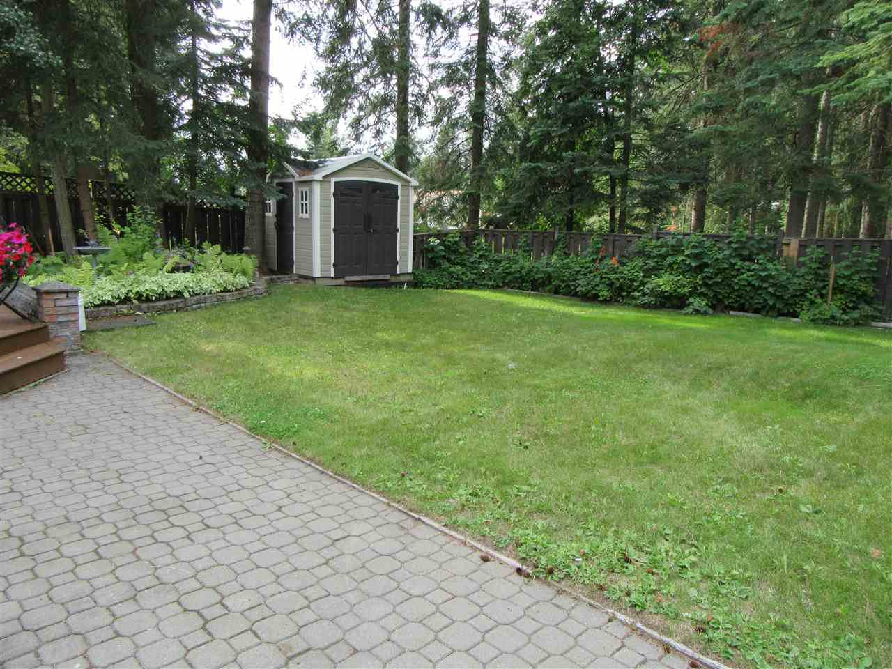 """Photo 4: Photos: 2751 WILDWOOD Crescent in Prince George: Hart Highlands House for sale in """"HART HIGHLANDS"""" (PG City North (Zone 73))  : MLS®# R2393133"""