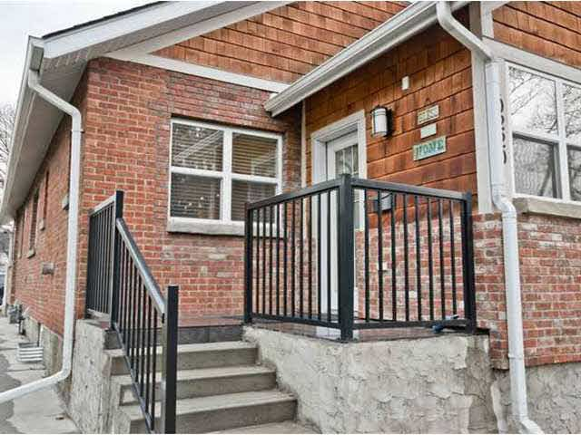 Main Photo: 10220 129 Street in Edmonton: Zone 11 House for sale : MLS®# E4200042