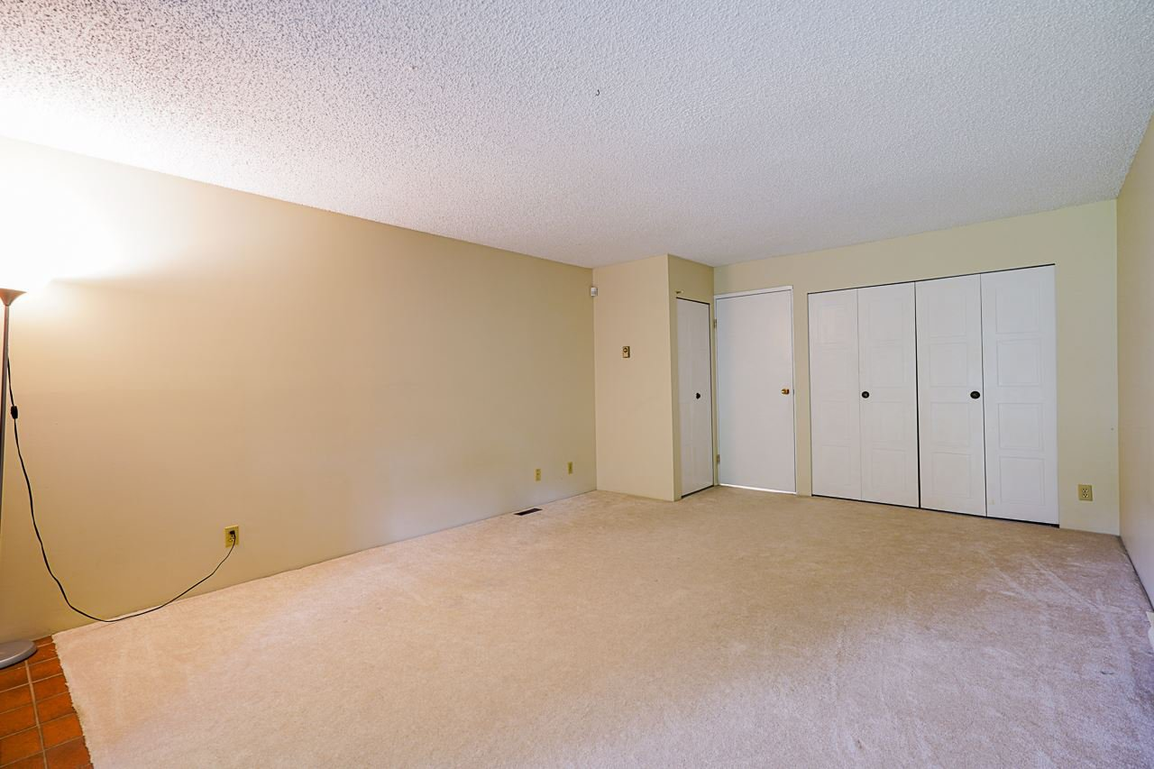 Photo 35: Photos: 4139 PARKWAY Drive in Vancouver: Quilchena Townhouse for sale (Vancouver West)  : MLS®# R2486557
