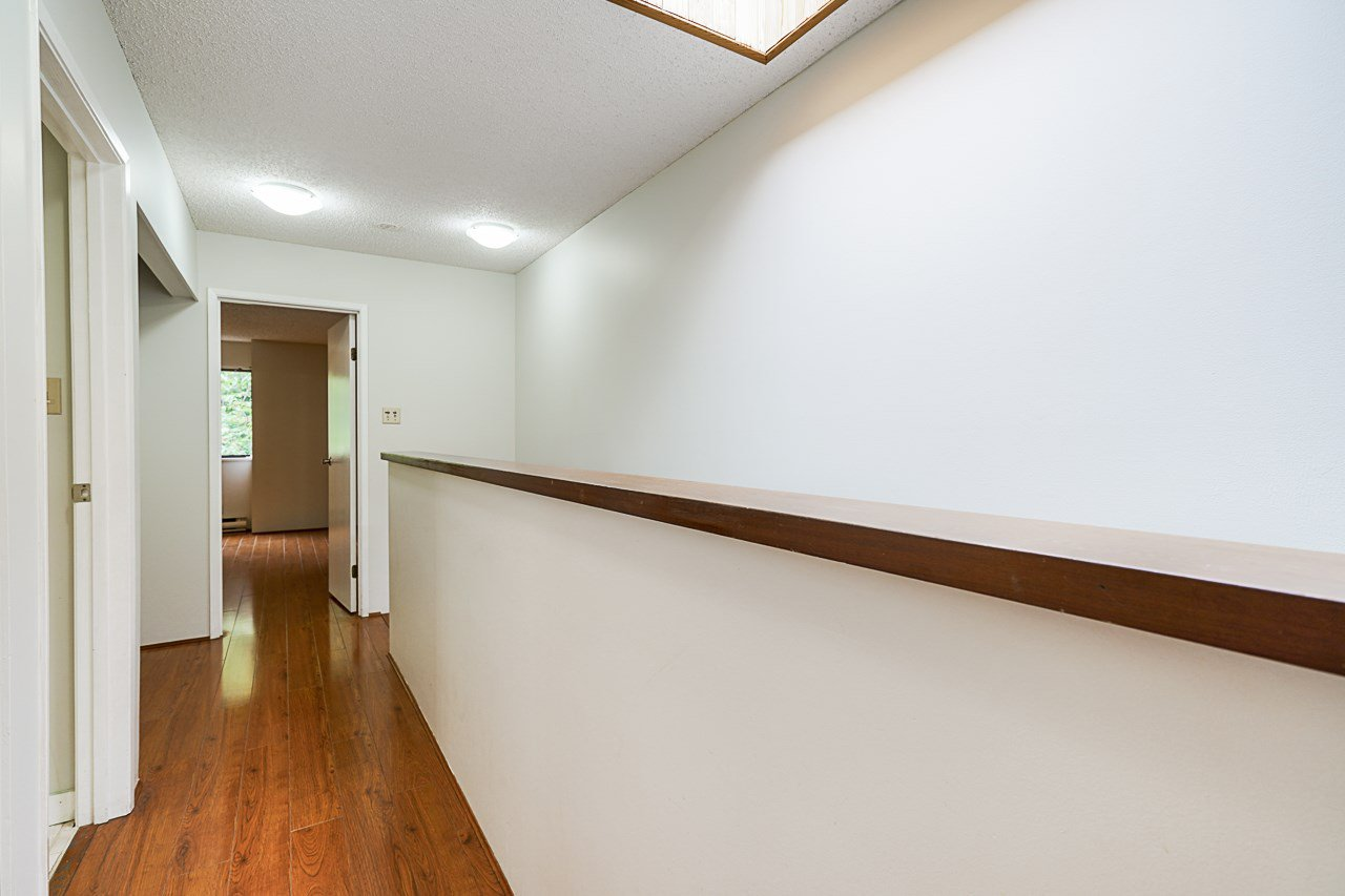 Photo 21: Photos: 4139 PARKWAY Drive in Vancouver: Quilchena Townhouse for sale (Vancouver West)  : MLS®# R2486557