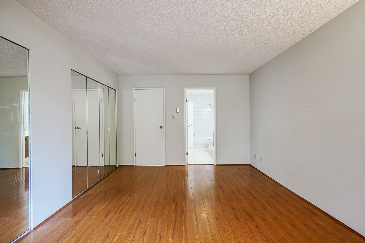 Photo 23: Photos: 4139 PARKWAY Drive in Vancouver: Quilchena Townhouse for sale (Vancouver West)  : MLS®# R2486557