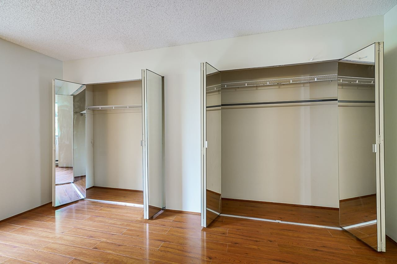 Photo 25: Photos: 4139 PARKWAY Drive in Vancouver: Quilchena Townhouse for sale (Vancouver West)  : MLS®# R2486557