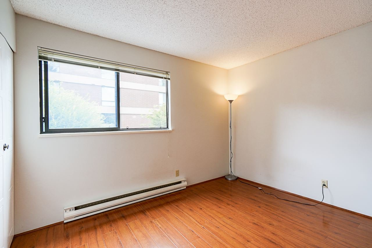 Photo 30: Photos: 4139 PARKWAY Drive in Vancouver: Quilchena Townhouse for sale (Vancouver West)  : MLS®# R2486557