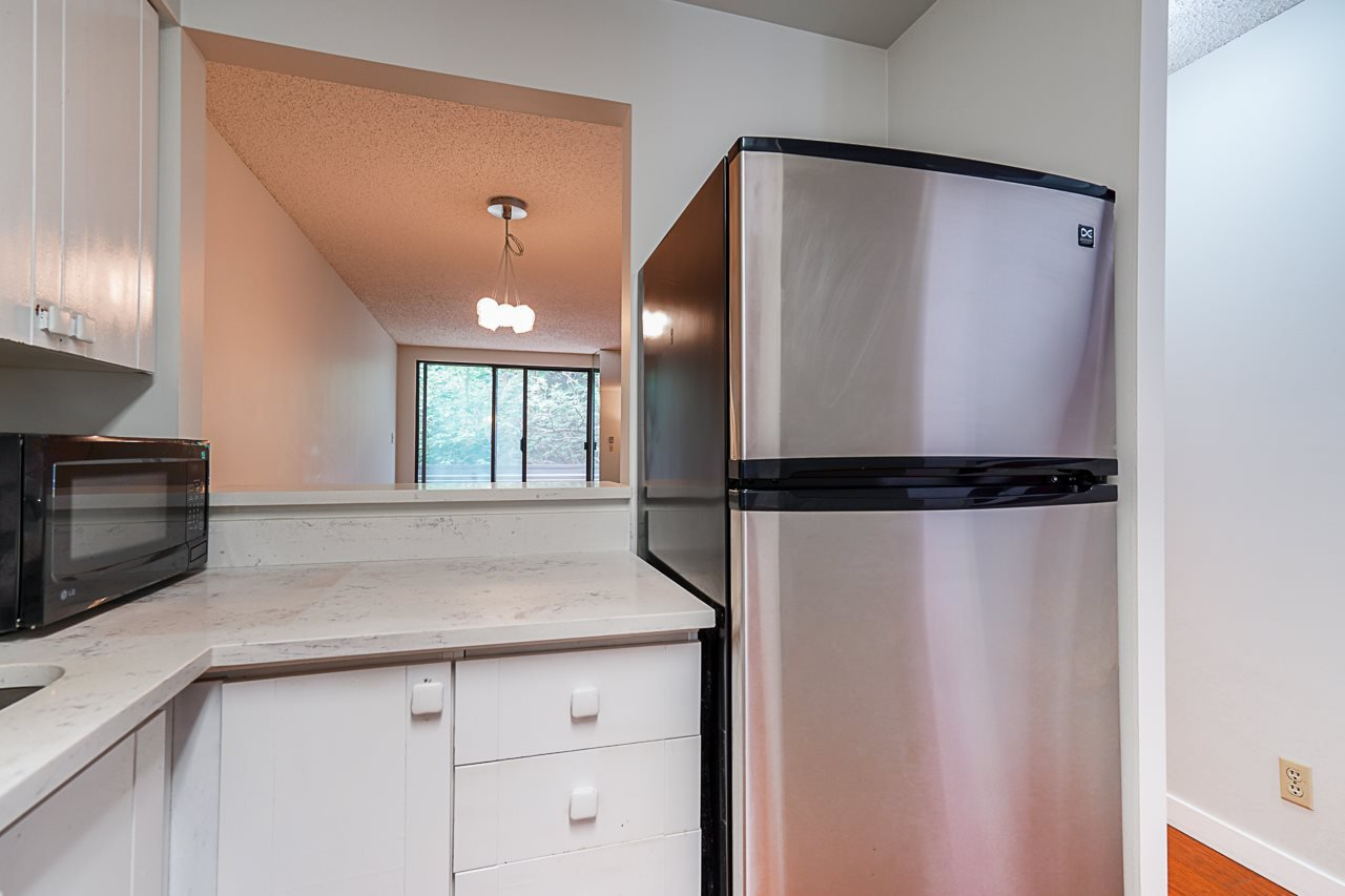 Photo 12: Photos: 4139 PARKWAY Drive in Vancouver: Quilchena Townhouse for sale (Vancouver West)  : MLS®# R2486557