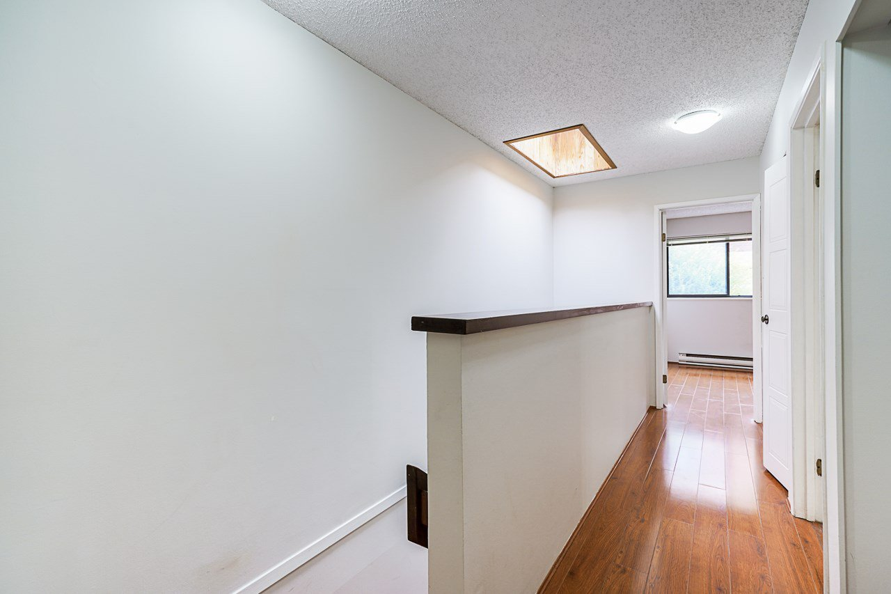 Photo 20: Photos: 4139 PARKWAY Drive in Vancouver: Quilchena Townhouse for sale (Vancouver West)  : MLS®# R2486557