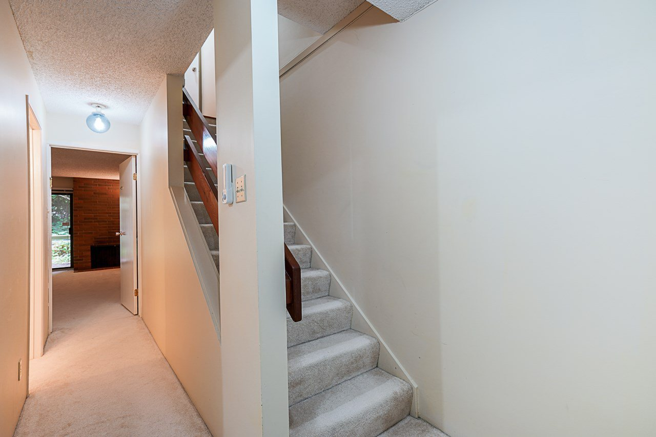 Photo 33: Photos: 4139 PARKWAY Drive in Vancouver: Quilchena Townhouse for sale (Vancouver West)  : MLS®# R2486557
