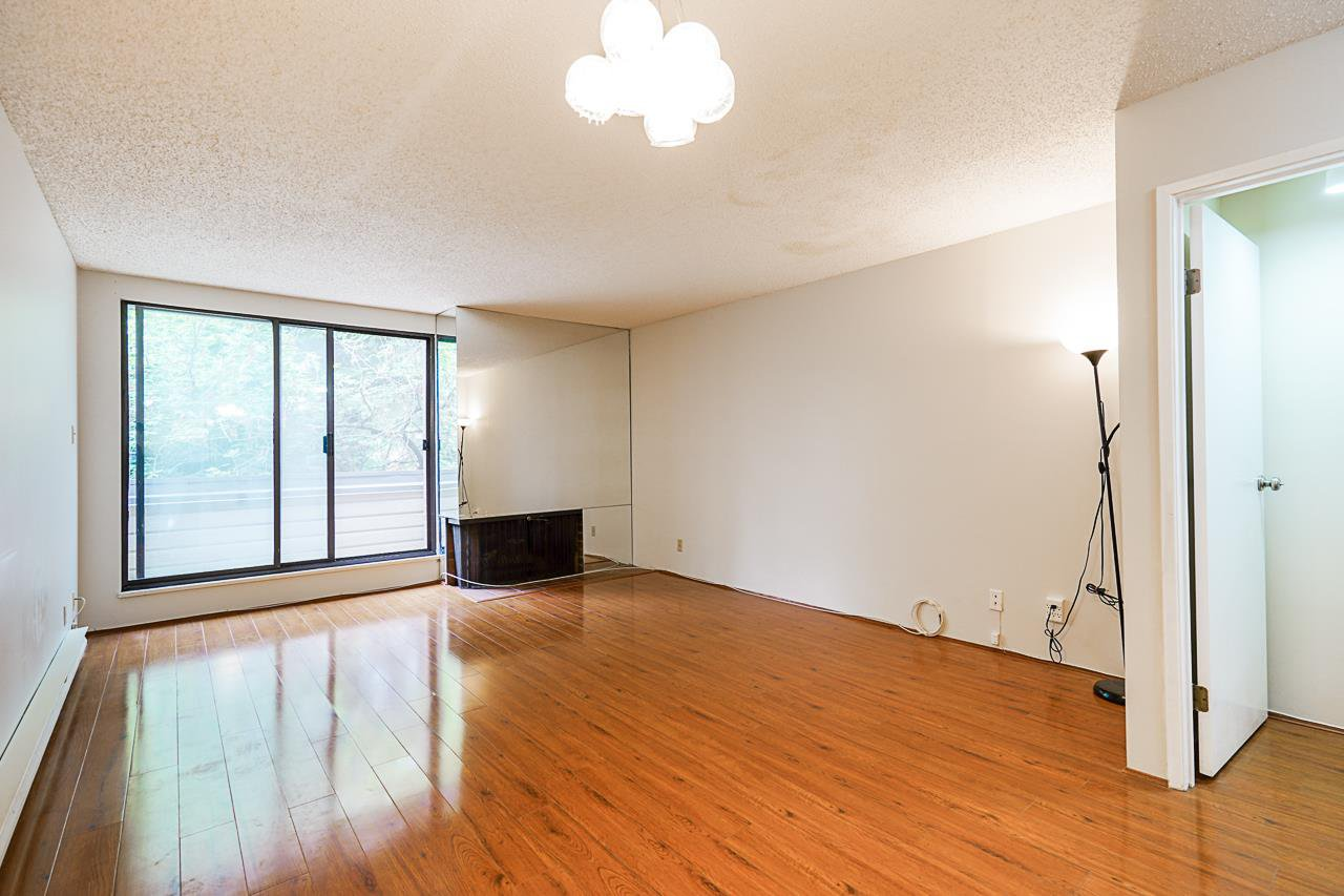 Photo 15: Photos: 4139 PARKWAY Drive in Vancouver: Quilchena Townhouse for sale (Vancouver West)  : MLS®# R2486557