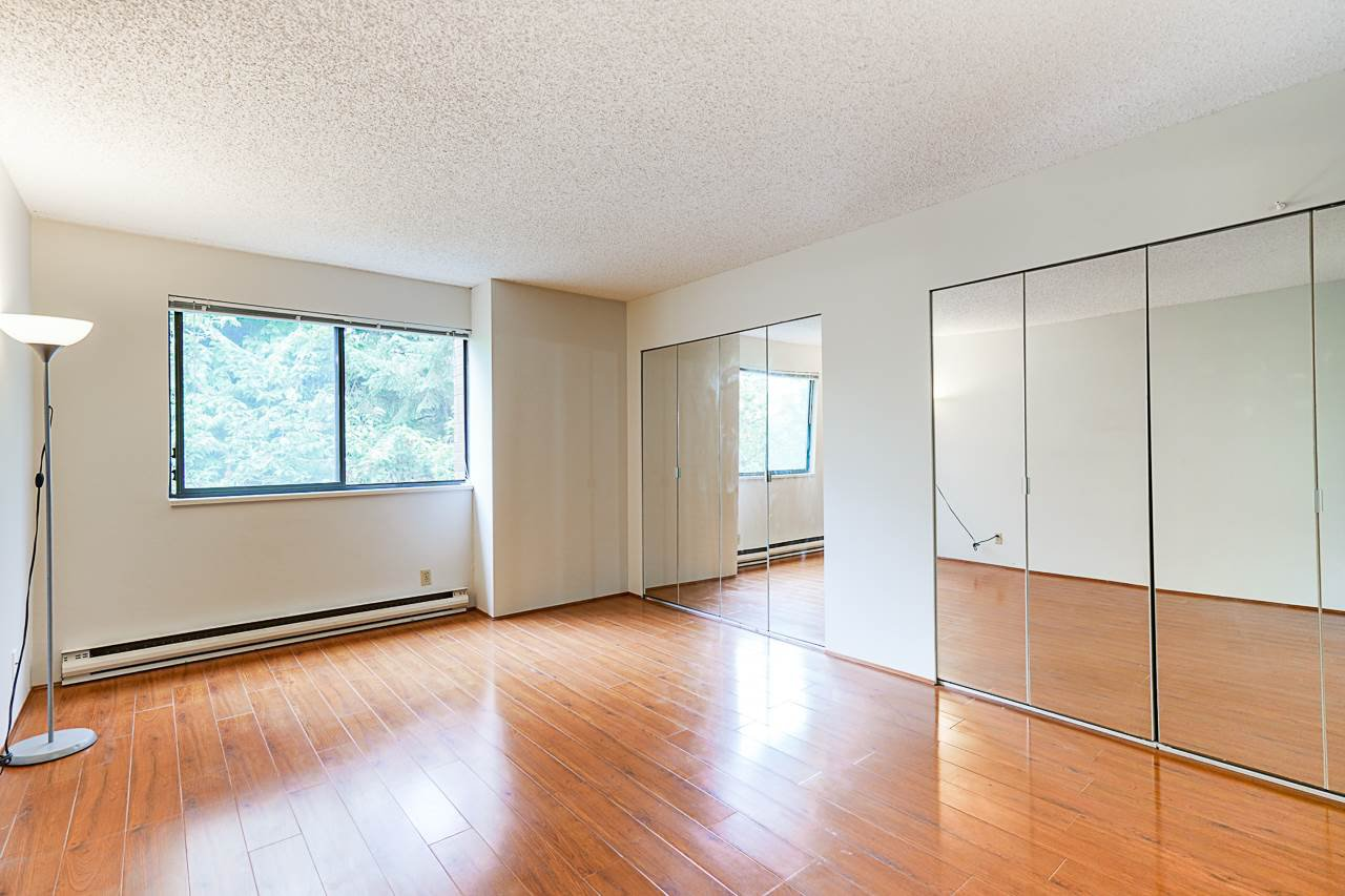 Photo 22: Photos: 4139 PARKWAY Drive in Vancouver: Quilchena Townhouse for sale (Vancouver West)  : MLS®# R2486557