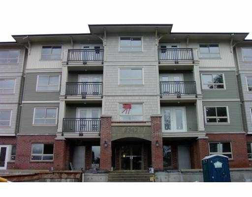 "Photo 1: Photos: 203 2342 WELCHER Avenue in Port_Coquitlam: Central Pt Coquitlam Condo for sale in ""GREYSTONE"" (Port Coquitlam)  : MLS®# V654388"