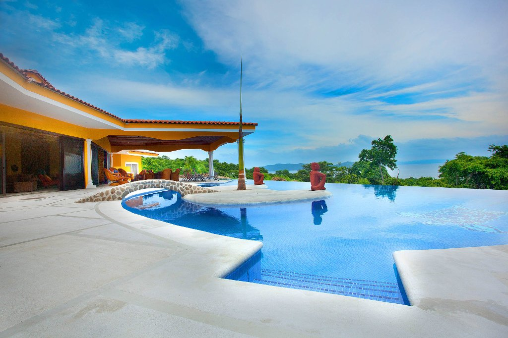 Main Photo: House 20 Costa Rica: House for sale