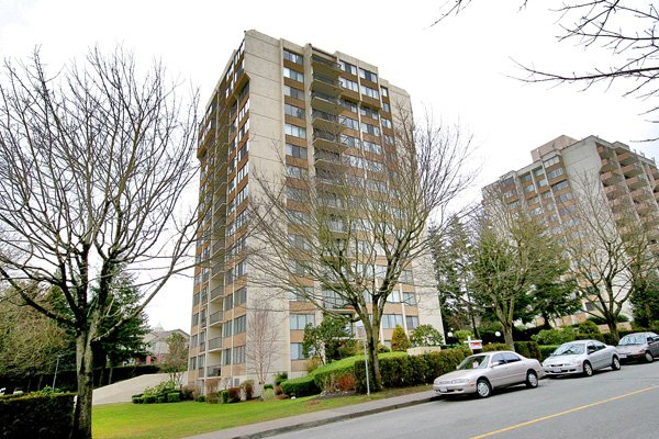 "Main Photo: 501 7275 SALISBURY Avenue in Burnaby: Middlegate BS Condo for sale in ""KINGSBURY"" (Burnaby South)  : MLS®# V684213"