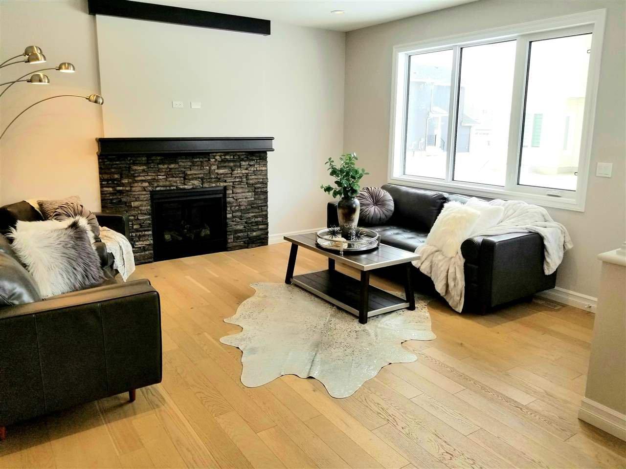 Main Photo: 3602 45 Avenue: Beaumont House for sale : MLS®# E4195873