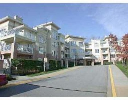 Main Photo: V504367: Condo for sale (Central Pt Coquitlam)  : MLS®# V504367