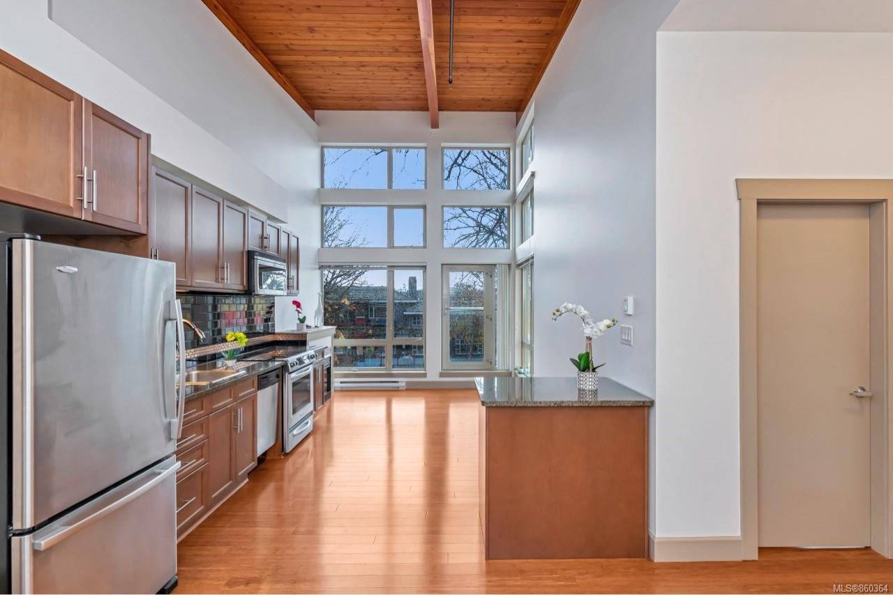 Main Photo: 204 240 Cook St in : Vi Fairfield West Condo for sale (Victoria)  : MLS®# 860364