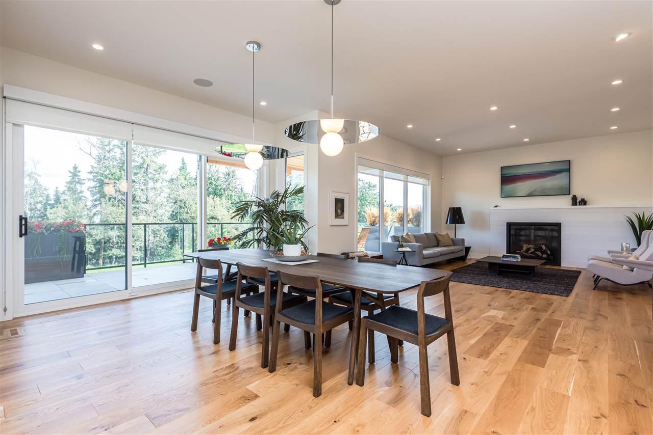 Main Photo: 697 HOWATT Drive in Edmonton: Zone 55 House for sale : MLS®# E4205647