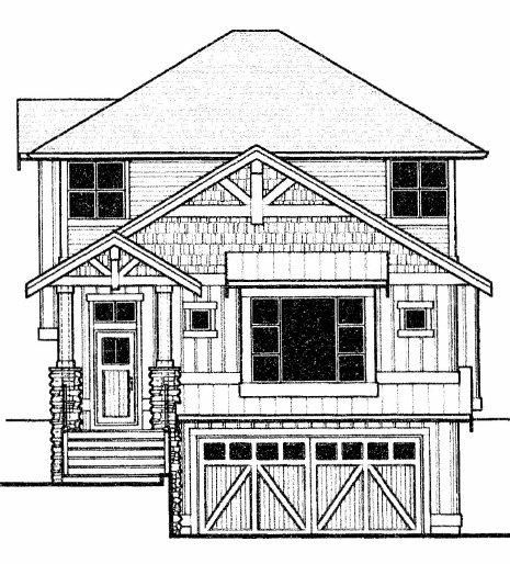 Main Photo: 47160 PEREGRINE AV in Sardis: House for sale : MLS®# H1004758