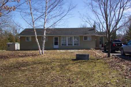 Main Photo: 19 Eldonia Beach Rd in Kawartha L: House (Bungalow) for sale (X22: ARGYLE)  : MLS®# X1102613