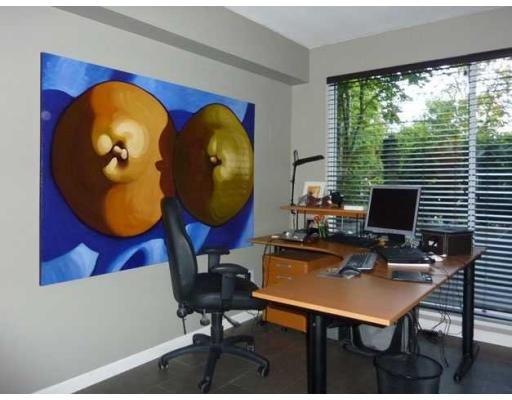 Photo 6: Photos: 2515 E KENT AV in Vancouver: House for sale : MLS®# V859562