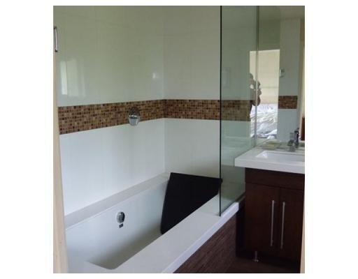 Photo 8: Photos: 2515 E KENT AV in Vancouver: House for sale : MLS®# V859562