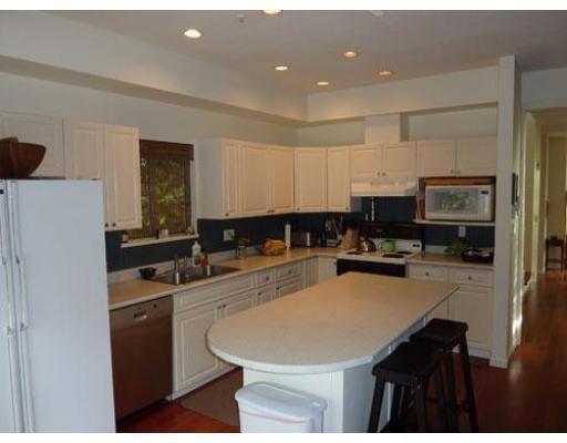 Photo 4: Photos: 2515 E KENT AV in Vancouver: House for sale : MLS®# V859562