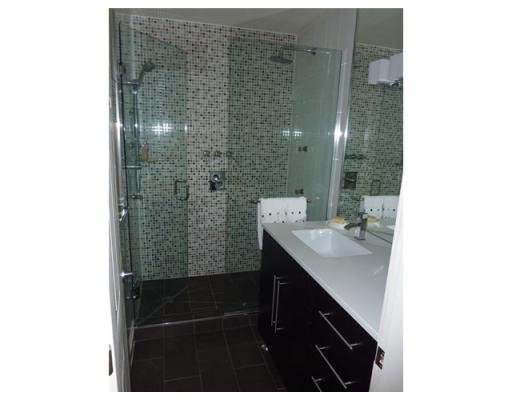 Photo 9: Photos: 2515 E KENT AV in Vancouver: House for sale : MLS®# V859562