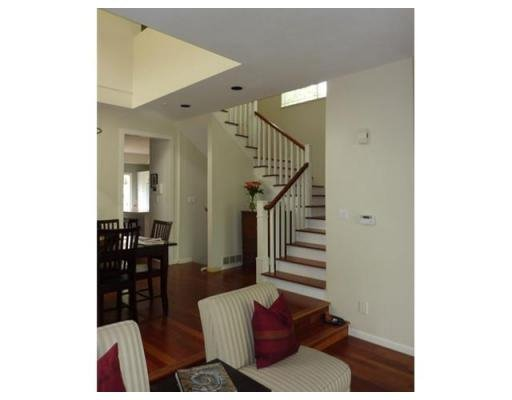 Photo 3: Photos: 2515 E KENT AV in Vancouver: House for sale : MLS®# V859562