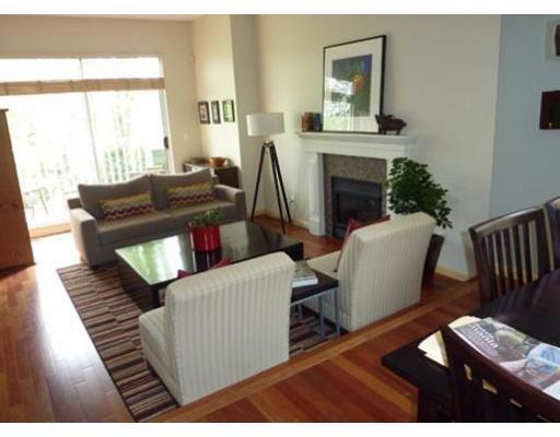 Photo 2: Photos: 2515 E KENT AV in Vancouver: House for sale : MLS®# V859562