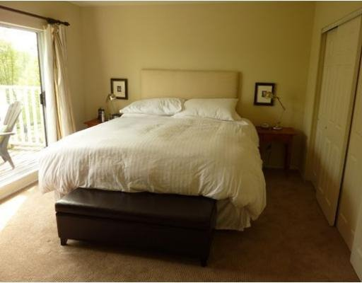 Photo 7: Photos: 2515 E KENT AV in Vancouver: House for sale : MLS®# V859562