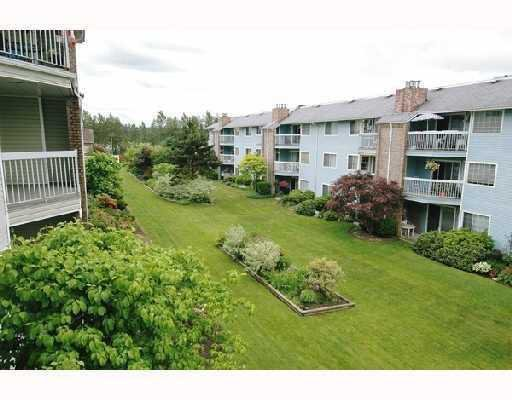 "Main Photo: 214 22514 116TH Avenue in Maple_Ridge: East Central Condo for sale in ""FRASERVIEW FRASER COURT"" (Maple Ridge)  : MLS®# V653495"