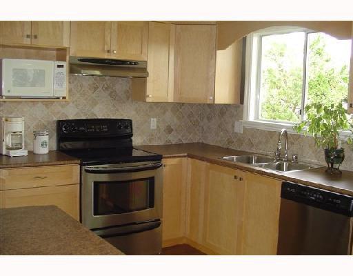Main Photo: 20194 HAMPTON Street in Maple_Ridge: Southwest Maple Ridge House for sale (Maple Ridge)  : MLS®# V655181